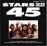 Stars on 45 - 1991