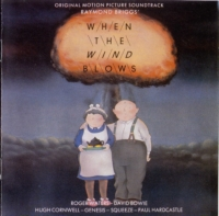 When the Wind Blows - 1986