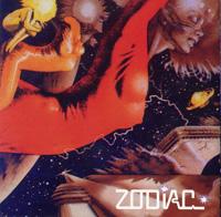 Zodiac - 1983